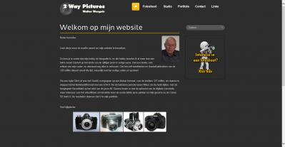 2 Way Pictures